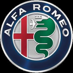 Alfa Romeo autonieuws recensies testresultaten prijsvergelijkingen