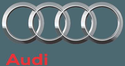 BMW autonieuws recensies testresultaten prijsvergelijkingen