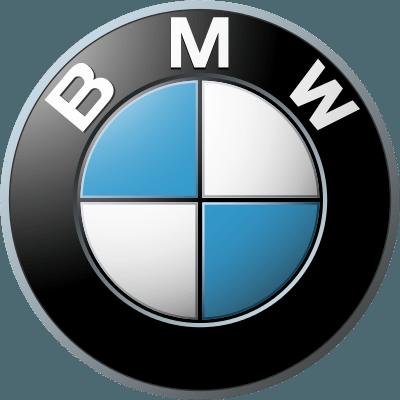 BMW, recensies van nieuwe modellen, testresultaten en prijsvergelijkingen