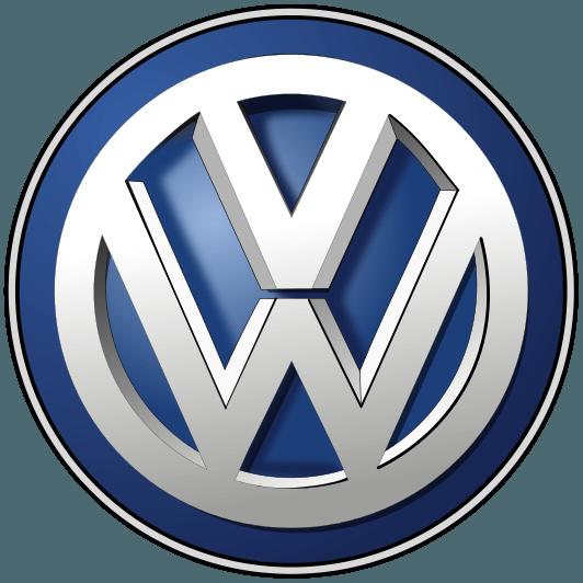 Volkswagen autonieuws recensies testresultaten prijsvergelijkingen