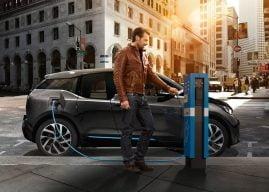 ACEA: Groei Laadinfrastructuur blijft achter bij die van aantal elektrische auto's