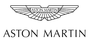 Aston Martin autonieuws recensies testresultaten prijsvergelijkingen