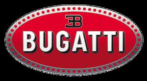 Bugatti, recensies van nieuwe modellen, testresultaten en prijsvergelijkingen