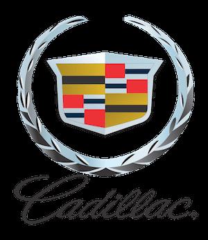 Cadillac, recensies van nieuwe modellen, testresultaten en prijsvergelijkingen v2