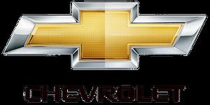 Chevrolet autonieuws recensies testresultaten prijsvergelijkingen
