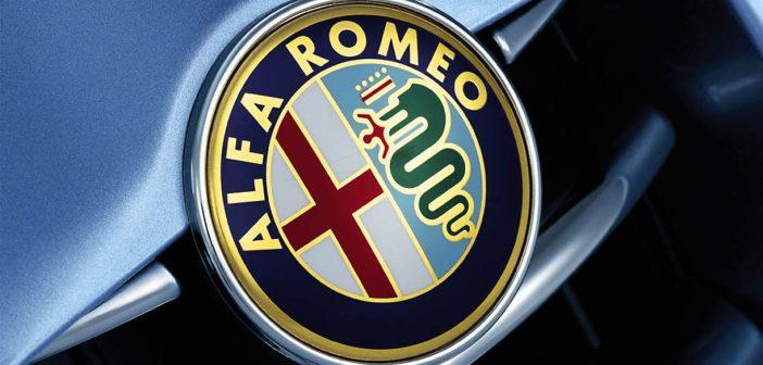 Nu Wel Realistisch 400000 Klanten Voor Alfa Romeo