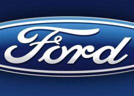 Ford overweegt Verenigd Koninkrijk te verlaten