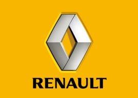 Renault laat Ghosn vallen