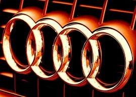 Audi investeert 17 miljard euro in elektrische mobiliteit