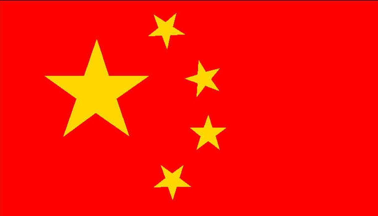 China Laat Autofabrikanten Uit Europa Naar Haar Pijpen Dansen