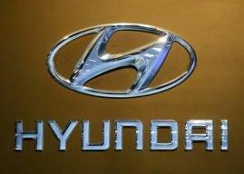 Hyundai rondt overname robotmaker Boston Dynamics af