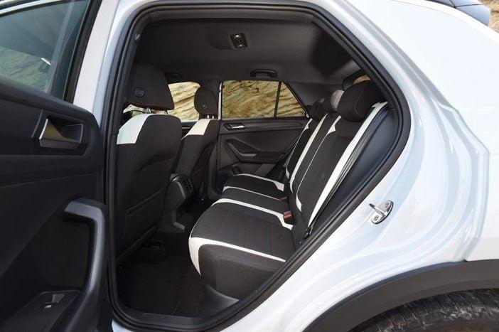 allemansvriend volkswagen t roc. Black Bedroom Furniture Sets. Home Design Ideas
