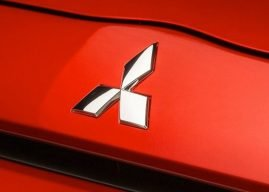 Europese verkoop Mitsubishi stijgt 19 procent