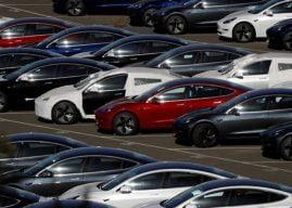 Waarom Nederland de Europese Tesla fabriek misloopt