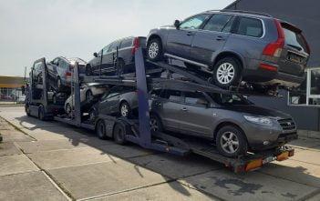 AUTO INKOOP SERVICE