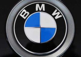 Luxepositie: BMW stopt met V12 motor