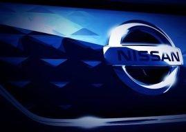 Nissan gaat hervormen, maar niet met Saikawa
