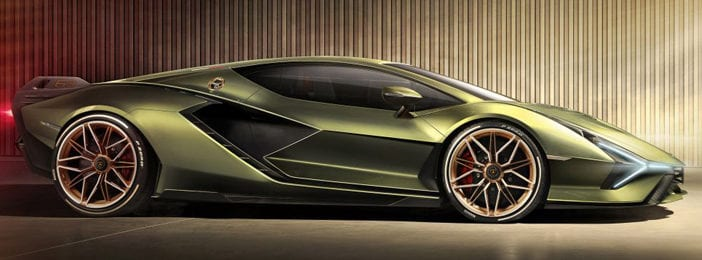 https://web2review.net/the-lamborghini-sian-is-the-hybrid-and-most-powerful-car-ever/