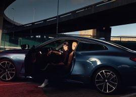 Prijs vergelijking BMW 4-serie Cabrio & Coupé (vervolg)