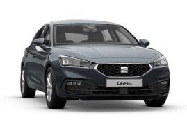 Prijs vergelijking Seat Leon 1.5 TSI 130 pk