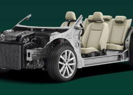 Volkswagen: Skoda krijgt de macht in het B segment